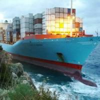 Petróleo e Sustentabilidade: Reciclagem de óleos lubrificantes