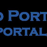 ABNT publica norma para instalações elétricas navais