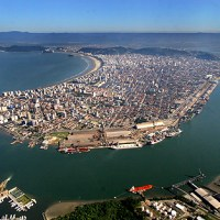 Odebrecht inicia operações com a Norbe VI - Faturamento pode chegar a US$ 1,6 bilhão