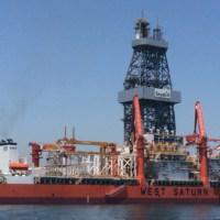Contrato da Seadrill com a Statoil envolve muito mais do que se possa imaginar