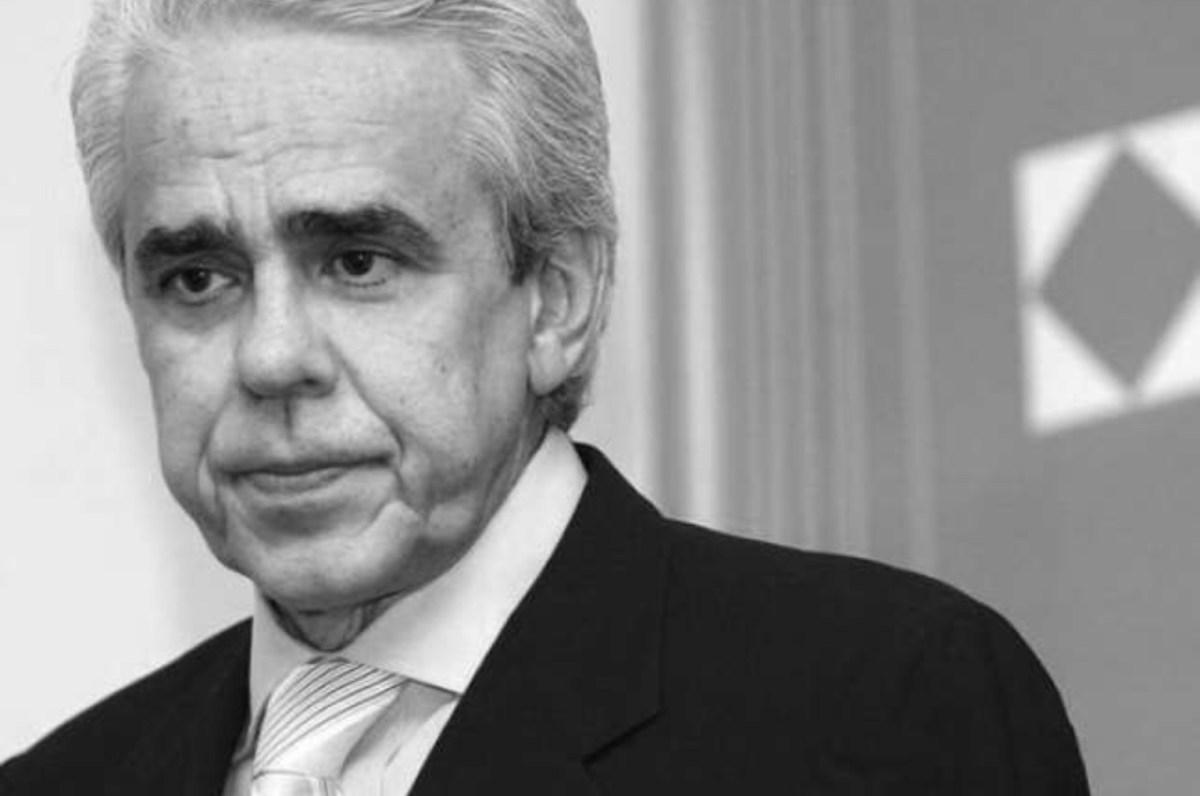 Roberto Castello Branco será o novo Presidente da Petrobras