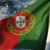 Portugal - Novo Regime Jurídico dos marítimos gera polêmica