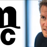 Søren Toft é o novo CEO da MSC