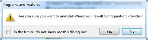 windows-firewall-configuration-provider-uninstall-1