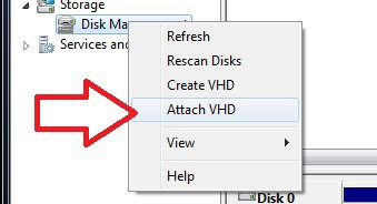 vhd-computer-management-attach-vhd