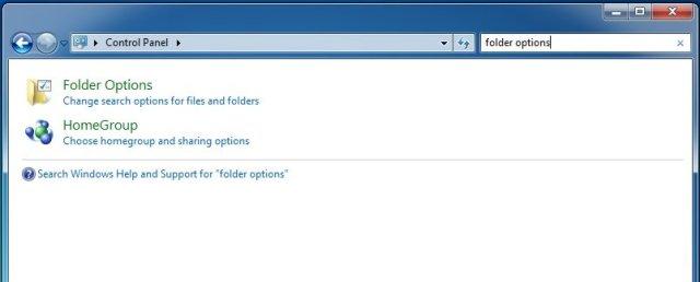 mostrar-archivos-ocultos-7-2