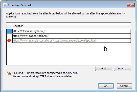 solucion-firefox-tu-equipo-requiere-la-version-1-7-de-java-sat-23