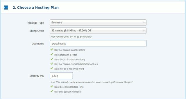 hostgator-seleccionando-plan