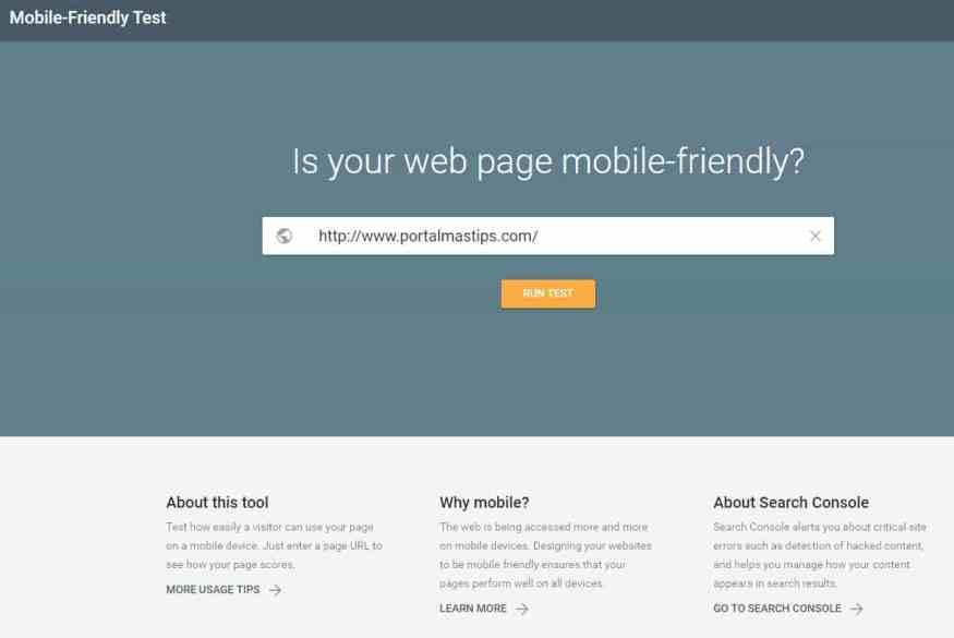 WordPress - Selecciona el Tema perfecto - Tips que debes considerar ...