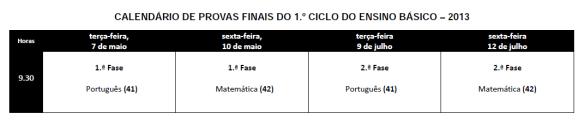 calendario_provas_finais_1ciclo_2013