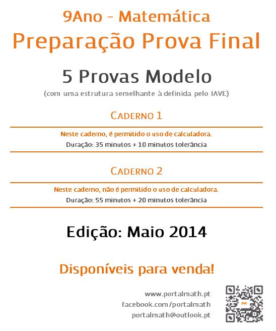Pub_ProvasModelo_Maio2014