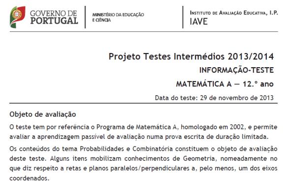 conteudos_TI_12MatA_out2013_face