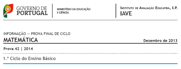 informacoes_ProvasFinais_2014