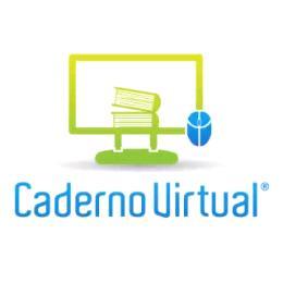 caderno_virtual