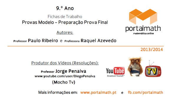 pub_provas_modelo_autores_video