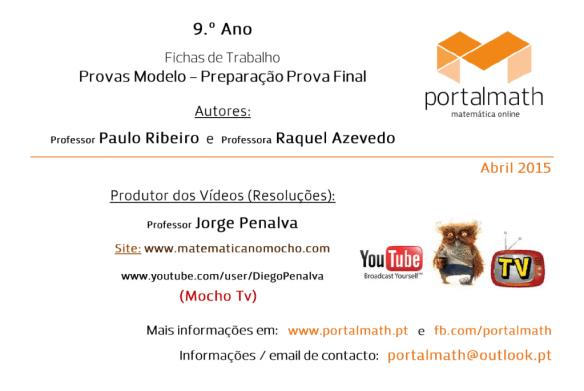 Pub_autores_provas_videos_2015