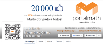 20000_foto_capa_facebook_site