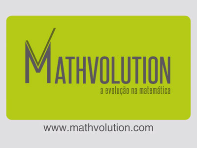 mathvolution MATHVOLUTION matemática 6º ano