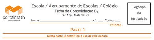 exemplo_cabecalho