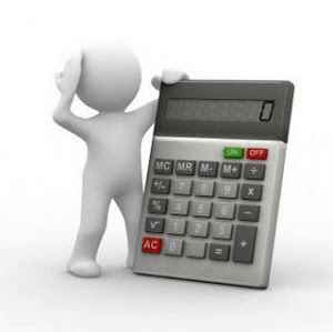 Como calcular o preço de venda - lucro