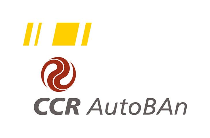 CCR AutoBAn altera lugar de ponto de nibus do quilmetro 58+500 na Via  Anhanguera, em Jundia