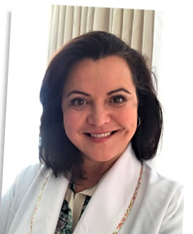 Dra Ana Cancelier