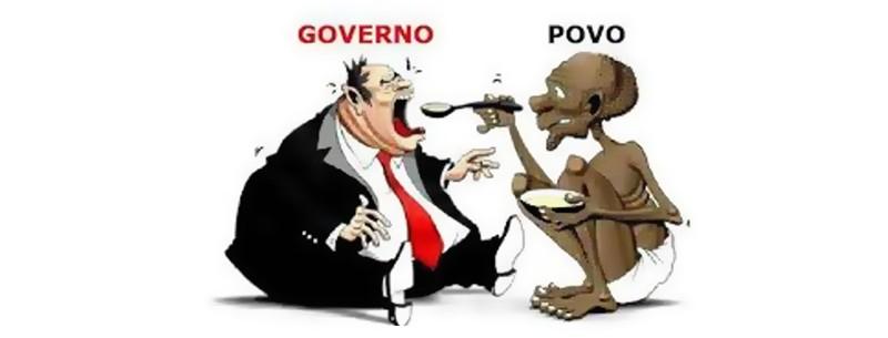 06 - Financas para Medicos - Tributos sobre o brasileiro