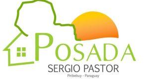 Posada Sergio Pastor