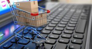 ventas por internet en Paraguay