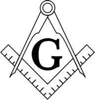 Imágenes de Masones