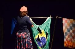 2º dia do Festipoema em Pindamonhangaba. (Foto: Luis Claudio Antunes/PortalR3)