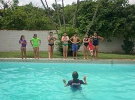 Bday Kids comemora Dia das Crianças em Pinda. (Foto: divulgação)