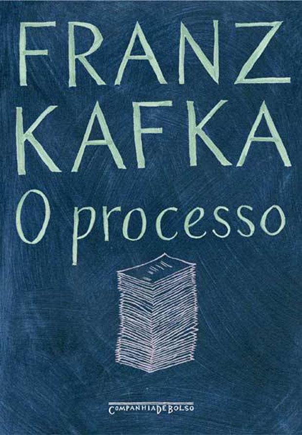 processe