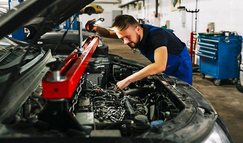 Fazer Motor Retificas de Motores em SP na Zona Leste Norte Sul Centro e Toda Sao Paulo Retificadoras de Motores