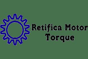 Retífica de Motores Torque Vila Zelina Vila Alpina Zona Leste São Paulo SP