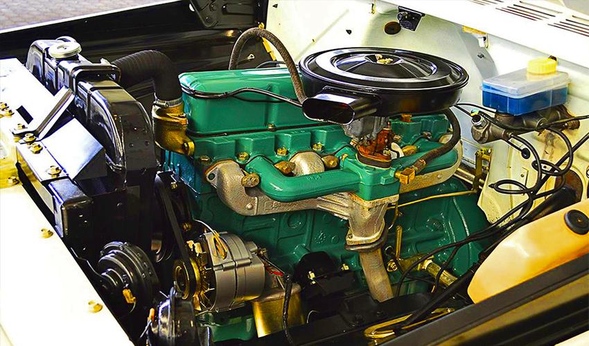 Quanto Custa Retificar um Motor daC10 C20 Veraneio Gasolina Motor 261 A10 A20 Álcool Valores Preço Orçamento