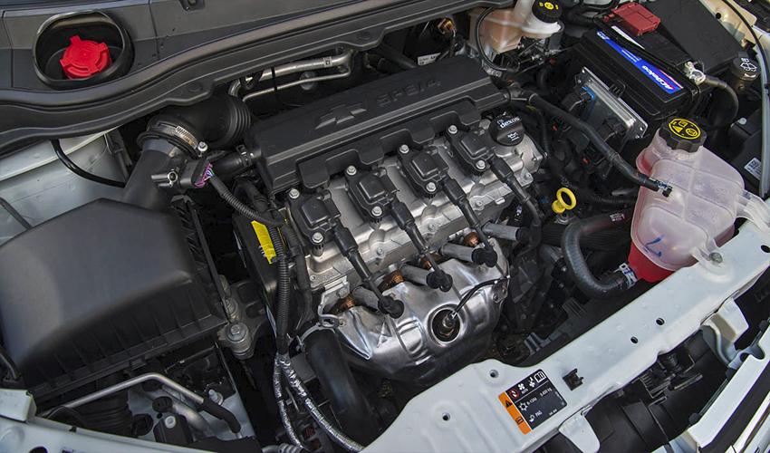 Quanto Custa Retificar um Motor do Onix Joy Prisma Lt Ltz 1.0 1.4 8v Valores Preço Orçamento
