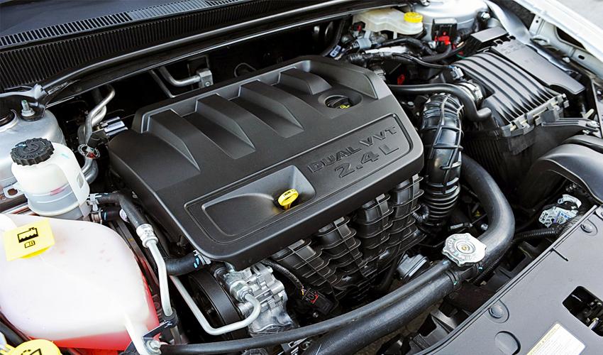 Quanto Custa Retificar um Motor do Dodge Avenger 2.4 3.6 VVT Sxt Dohc 16v Dual 4dr V6 Valores Preço Orçamento