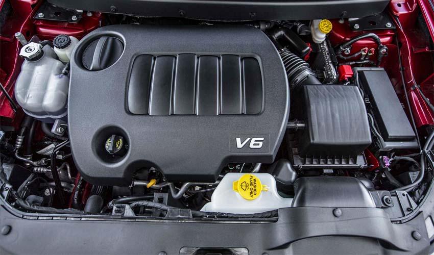Quanto Custa Retificar um Motor do Dodge Journey 2.7 3.6 v6 Gt 2.4 16v Dohc Vvt Valores Preço Orçamento