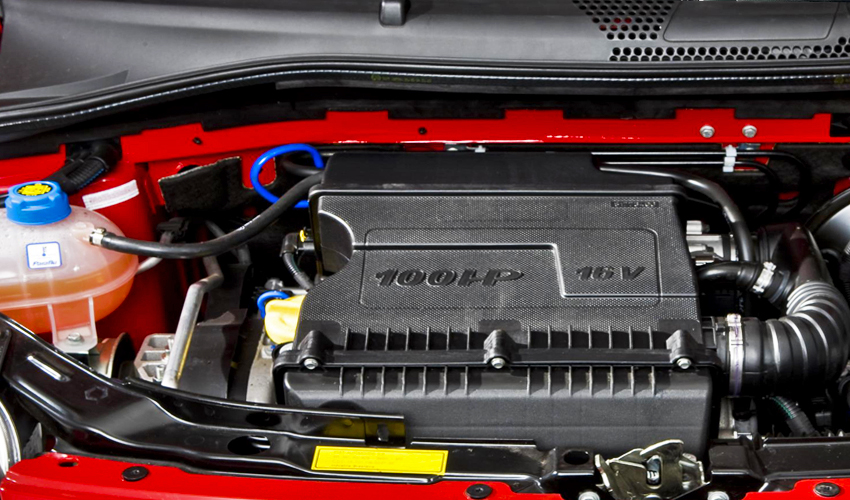 Quanto Custa Retificar um Motor do Fiat 500 1.4 8v 16v Lounge Abarth Cabrio Starter Cult Multi Air Valores Preço Orçamento