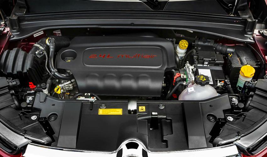 Quanto Custa Retificar um Motor do Fiat Toro 1.8 2.4 16v Multijet Volcano Evo Freedom Flex Valores Preço Orçamento