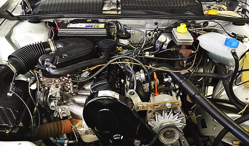 Quanto Custa Retificar um Motor do Ford Versailles Royale 1.8 2.0 AP GL Ghia Valores Preço Orçamento