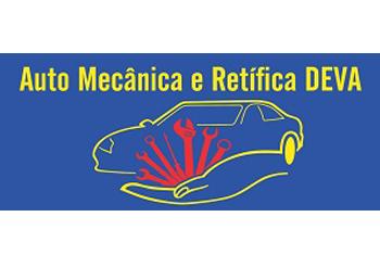 Deva Retífica de Motores Vila Maria Zona Norte São Paulo SP