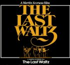 The Last Waltz: O Útimo Concerto de Rock