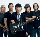 "Ouça o single de retorno do AC/DC, ""Shot In The Dark"""