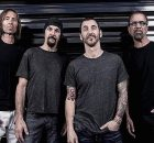"Single ""Bulletproof"", do Godsmack, atinge a certificação de platina"