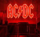 AC/DC - Power Up