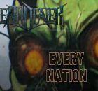 "Death Dealer lança novo single, ""Every Nation"""