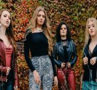 Plush: A volta do rock feminino à vanguarda da indústria musical