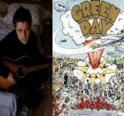 Veja como ficaria Good Riddance (Time of Your Life), do Green Day se lançado no Dookie